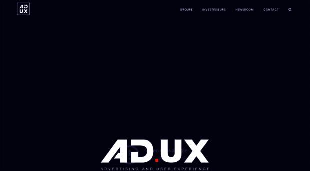 hi-media.com