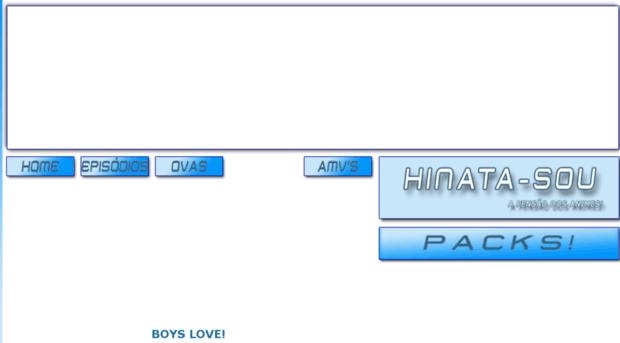 hinata-sou.com.br