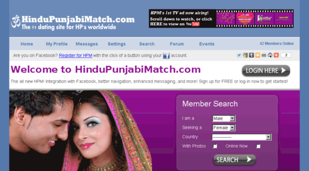 free union hindu dating site Some of these popular sites are christian dating, christian coffee, dating jewish, hindu vivah, etc registration for an unknown free dating site that appears in your google search results could lead to problems instead of love and romance, for a variety of reasons.