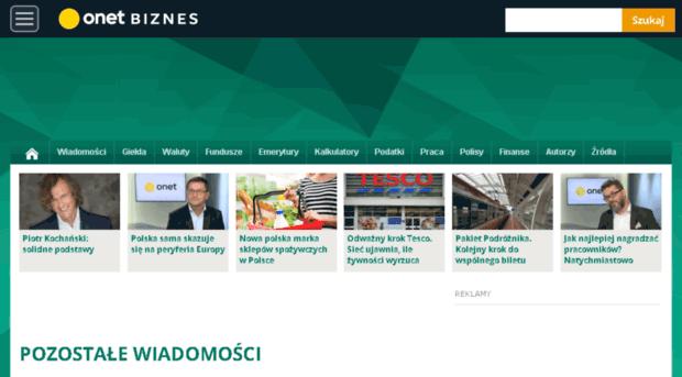 hipermarketfinansowy.onet.pl