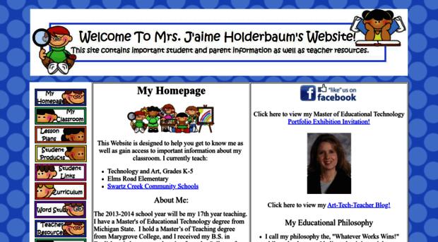 Mrs Jaime Holderbaums Lesson Plans Education Extras - 620×343