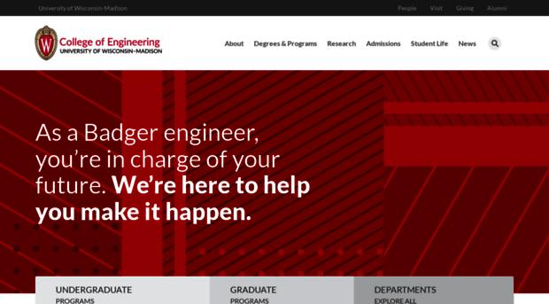 homepages.cae.wisc.edu