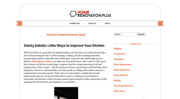 homerenovationplus.net