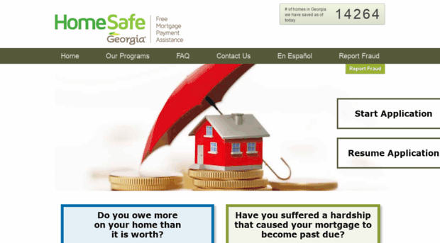 holmesafe ltd essay Best home safes reviews a safe in every home is a must this home safe has an all-around protection and includes burglary, fire and water protection.