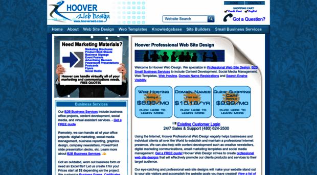 Free Printable Award Certificates   Hoover Web Design