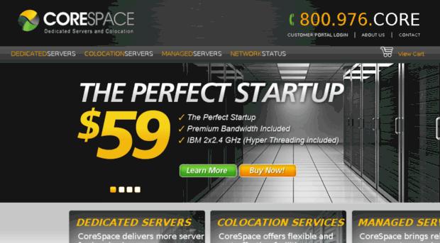 hostingsupport.com