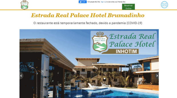 hotelembrumadinho.com.br
