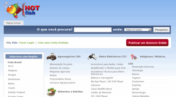 hotfish.com.br