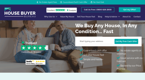 housebuyerbureau.co.uk