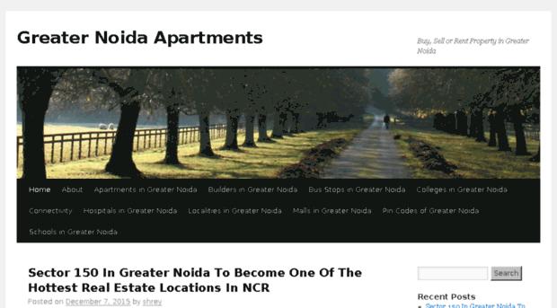 housegreaternoida.com