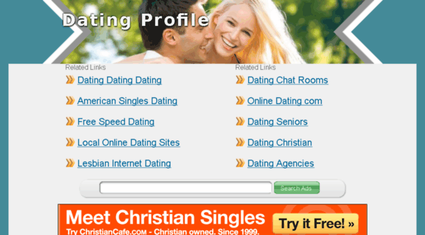 Best free dating sites for affairs