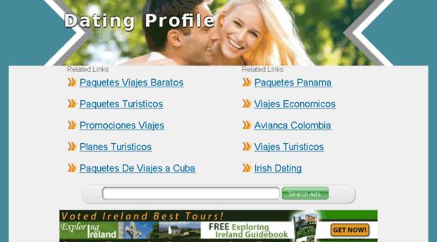 howtomotivational.finddatingprofile.com