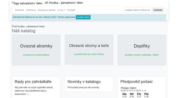 Диетический каталог сайтов site ir