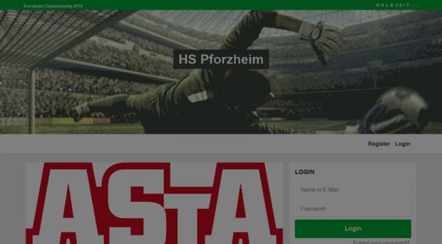 hspf.ligahero.de