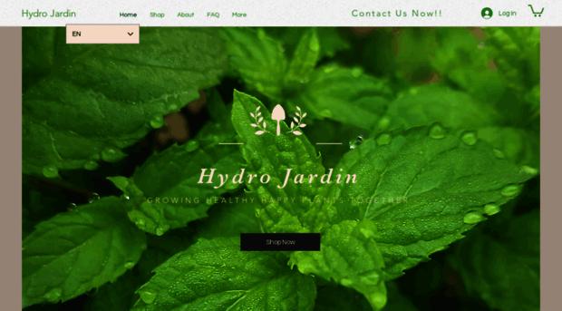 Tienda online productos cultiv for Productos jardineria