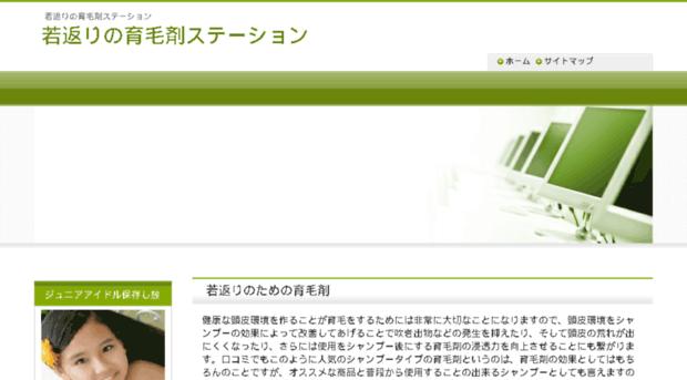 hyundaivernafluidic.com
