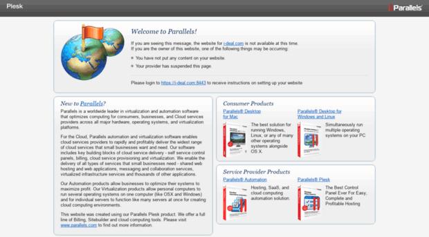 Websites Neighbouring Vbepaper Com