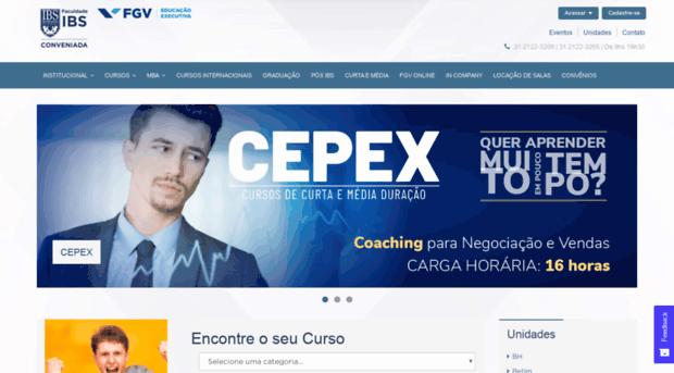 ibs.edu.br