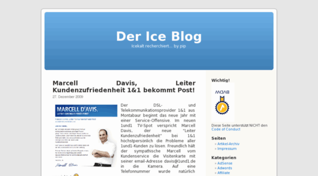 ice-blog.de