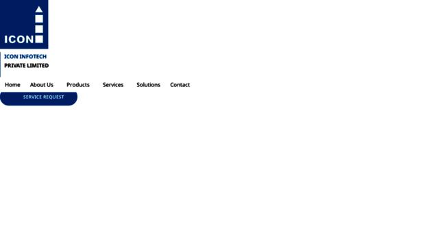 iconinfotech.com