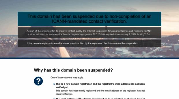 ictlab.info