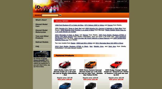 idcow.com