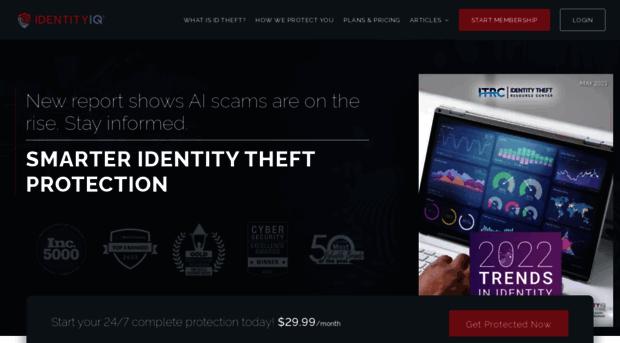 identityiq.com