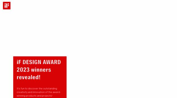 ifdesign.de