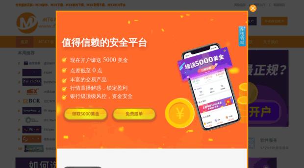 ifengfeng.com
