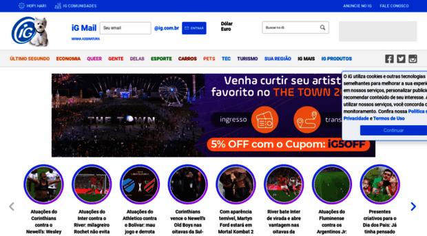 ig.com.br