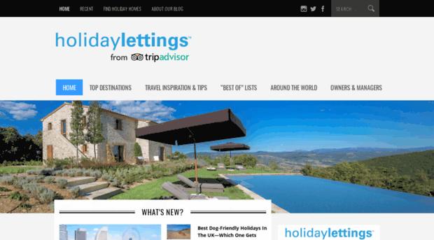 images.holidaylettings.co.uk