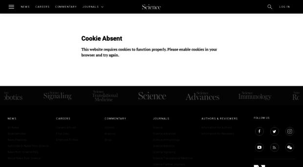 immunology.sciencemag.org