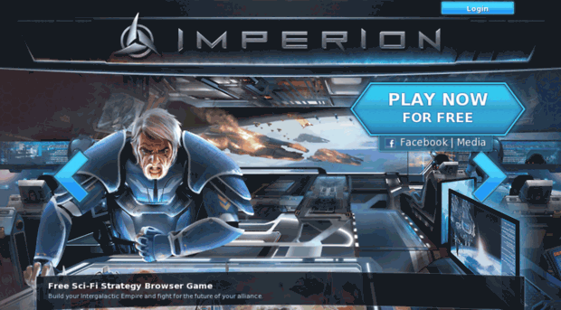 imperion.it