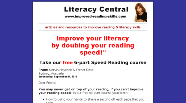 literacy coaches to improve reading skills essay