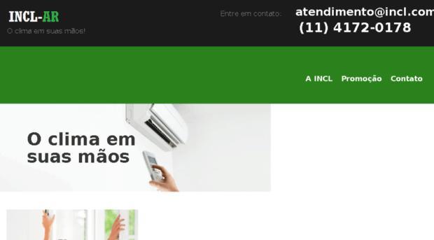 incl.com.br