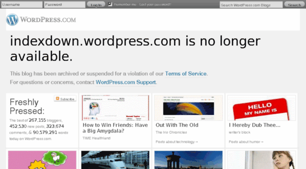 indexdown.wordpress.com