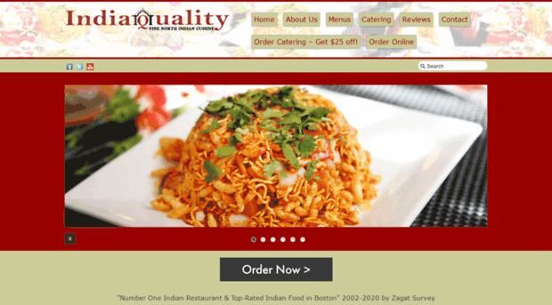 indiaquality.com