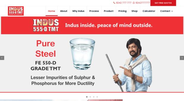 industmt.com
