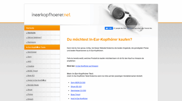 inearkopfhoerer.net