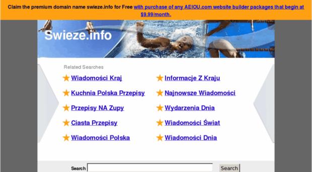 info.swieze.info