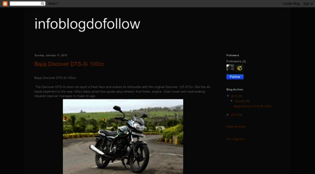 infoblogdofollow.blogspot.com