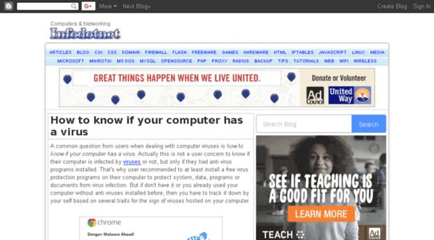 infodotnet.blogspot.com