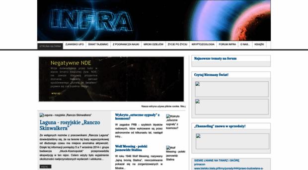 infra.org.pl