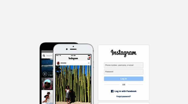 instagram.com