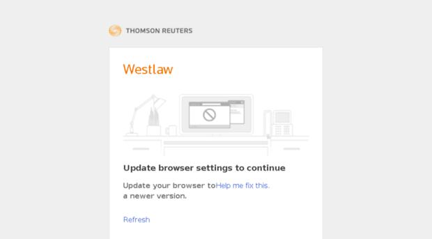 international.westlaw.com