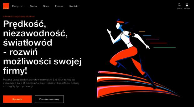 internetdsl.pl