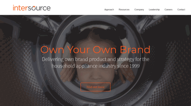 intersource.co