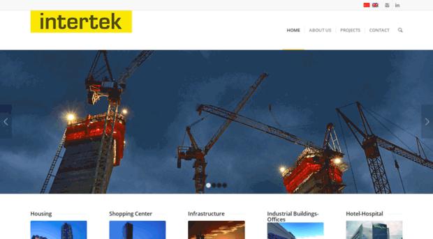 intertek.com.tr