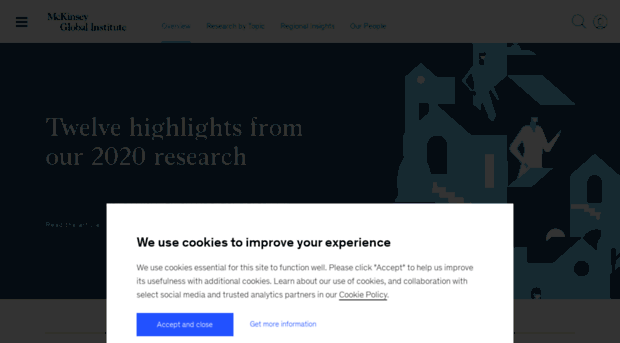 intuitionreset.com
