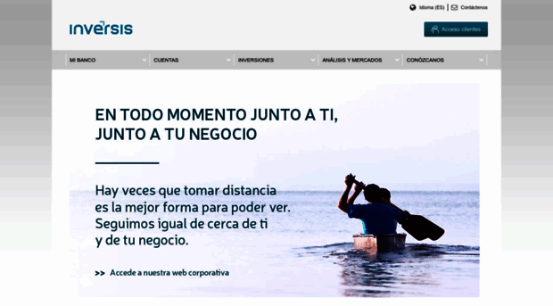 inversis.com